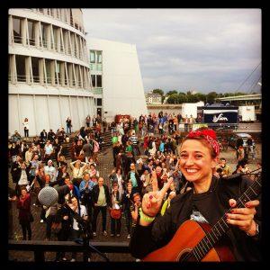Fête de la Musique - Cologne